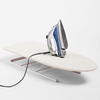 Tabletop Ironing Board - Urban Outfitters