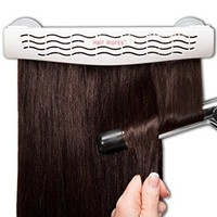 Hair Works 4-in-1 Hair Extension Style Caddy -