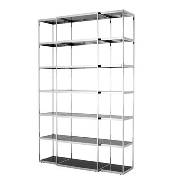 Display Cabinet | Eichholtz Qbic