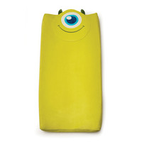 Monsters Inc. Mike Change Pad Cover | ToysRUs Australia, Official Site - Toys, Games, Outdoor Fun, Baby Products & More