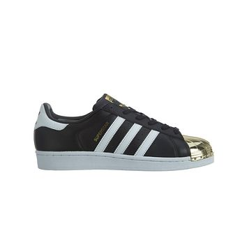 Adidas Superstar 80s Shoes BB5115