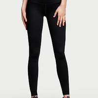 The Ultimate by Victorias Secret High-rise Tight - Victoria's Secret Sport - Victoria's Secret