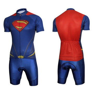 Superman,Captain America,Spider-Man, Batman, Iron Man costume design custom bike = 1946500164
