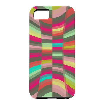 Jacqueline Maldonado Spectacle Cell Phone Case