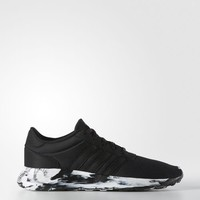 adidas Lite Racer Shoes - Black | adidas US