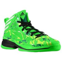adidas Crazy Fast - Men's at Foot Locker