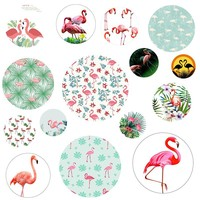 Flamingo Pop Sockets - Many Styles!