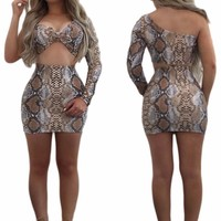 Kylie Two Piece Set (PRE ORDER)