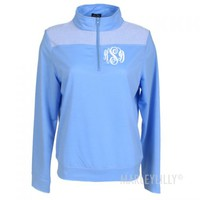 Personalized Pullovers | Marleylilly