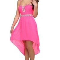 homecoming dresses - Google Search