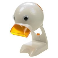 Electronic Nail Dryer - Duck