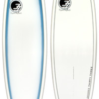 Surfboards by Degree33