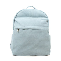 Danforth Backpack