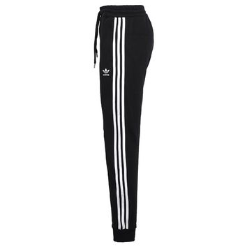 Trendsetter ADIDAS Women Pants Trousers