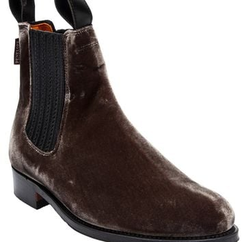 Penelope Chilvers Chelsea Boot