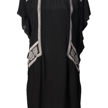 Day Birger Et Mikkelsen 'Folk' Dress
