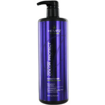 Hempz Couture Color Protect Conditioner 25.4 Oz