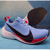 NIKE : ZooM VAPORFLY ELITE Fashion sneakers