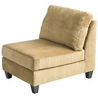 Pier 1 Imports - Pier 1 Imports > Catalog > Furniture > Pier1ToGo Product Details - Broome Sectional Chair