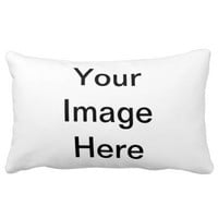 Make Your Own Image Text Throw Pillows For Couch