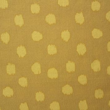 Fabric, With Dots, Dear Stella Fabric, Quilt Fabric, Cotton Fabric, Fabric By The Yard, Quilting Fabric, Sewing Fabric, Quilting, Sewing