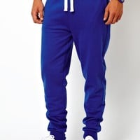 ASOS | ASOS Regular Sweatpant at ASOS