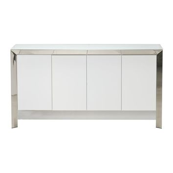 Tulley Sideboard