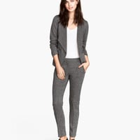 H&M Suit Pants $34.95