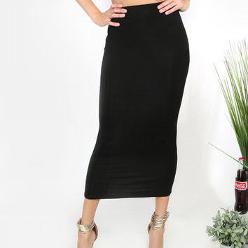 Skirts - Women's Long, Pencil, Maxi & Leather Skirts | Romwe.com