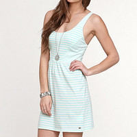 O'Neill Nautical Dreams Dress at PacSun.com