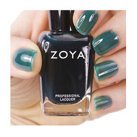 Zoya Nail Polish in Frida ZP640