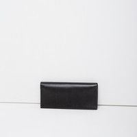 Long Wallet by POSTALCO