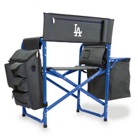 Fusion Chair - Los Angeles Dodgers