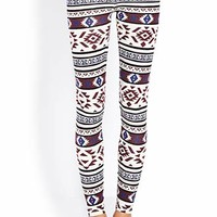 Out West Leggings
