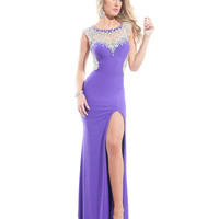 Prom 2015 Dresses Rachel Allan Prom 6885 Rachel ALLAN Prom Prom Dresses, Evening Dresses and Homecoming Dresses | McHenry | Crystal Lake IL
