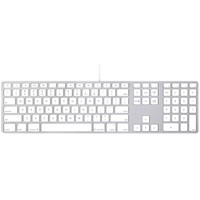 Apple Keyboard with Numeric Keypad - English (USA) - Apple Store for Business (U.S.)