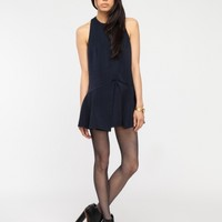 Cameo / Bless This Mess Dress