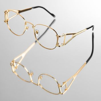 9FIVE LEGACY PRESCRIPTION EYEWEAR