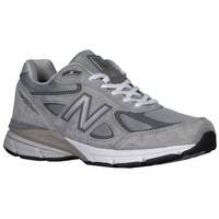 New Balance 990 - Men's at Champs Sports