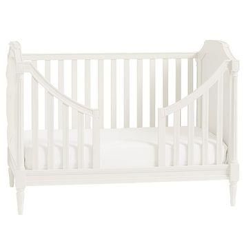 Blythe Toddler Bed Conversion Kit