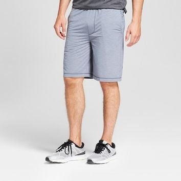 Men's Soft Touch Texture Shorts - C9 Champion®