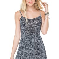 Brandy ♥ Melville |  Nora Dress