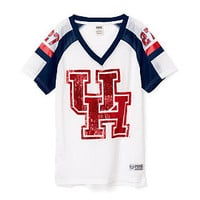 University of Houston Game Day Jersey - PINK - Victoria's Secret