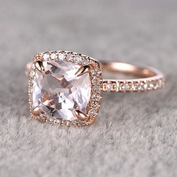 Best Handmade Engagement Rings Products on Wanelo 83c9f3ec0e