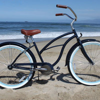 sixthreezero Classic Edition Single Speed - Women's 26