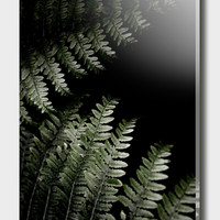 «Grow In Darkness», Numbered Edition Acrylic Glass Print by ARTbyJWP - From $75 - Curioos