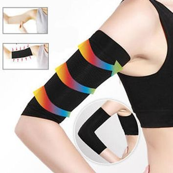 magic slimming arm shape massage shaper calorie off effective lean arm weight loss  number 1