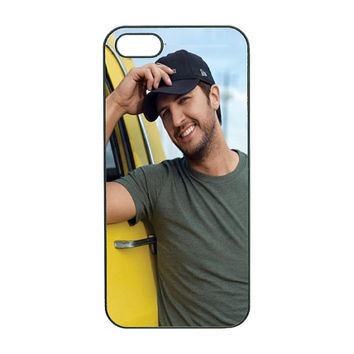 luke bryan,iPhone 5C case,iPhone 5S case,iPhone 5 case,Samsung S4 active,Samsung Note3 case,samsung s4 case,Samsung S4 mini,S3 mini case