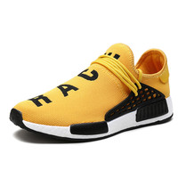 New 2017 Men's Running Shoes male Sneakers for men travel sport shose athletic shoes zapatillas hombre chaussure femme