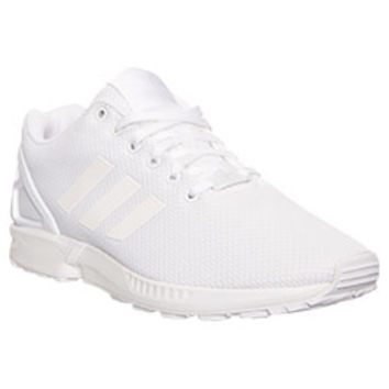 Men's Adidas Zx Flux Casual Shoes | Finish Line